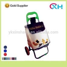 kid shopping trolley, baby shopping cart