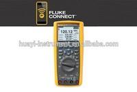 Fluke 289 Electronics Master Test digital multimeter