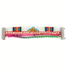 good looking vintage design newest ropes imitate ipanema bracelet