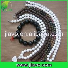 Beautiful design silicone tourmaline bracelet for hand