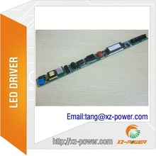 Xiezhen wholesale china factory led t8 tube led power