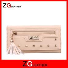 Newest pictures lady fashion handbag useful ladies clutch purse