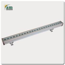 wholesale 52 inch led light bar offroad light bar cover