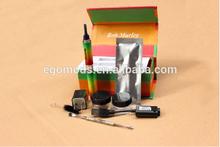 2014 dry herb vaporizer tank t1 titan 1,best dry herb snoop dogg vaporizer titan 1 vaporizer,dry herb ecig