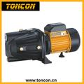 Made in china pompe de puisard pompe à jet d'eau prix, débit de la pompe à jet d'eau