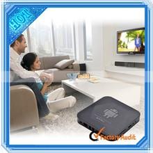 Minix NEO X5 RK3066 Dual Core Android Smart Google TV Player TV Box