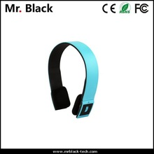 2014 top 10 bluetooth headset with good quality