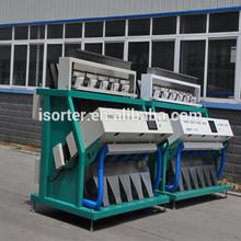 ISORT raisin color sorting machine (320 channels)