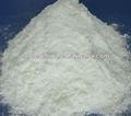 alto efficace prodotti chimici agricoltura fertilizzante mono fosfato di potassio