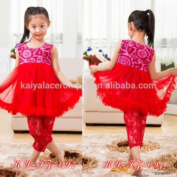 Replica Designer Clothing Wholesale wholesale children clothing