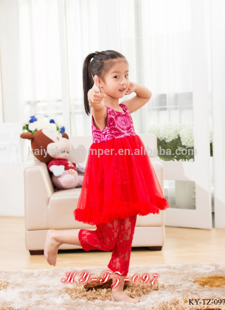 Wholesale Designer Replica Clothing Sites wholesale children clothing