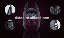 Party Batman Mask,Halloween Mask for Batman