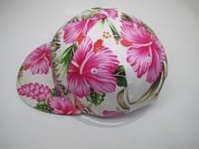 Custom Leather Patch Logo snapback hats wholesale