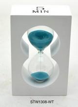 sand clock,5 minute sand timer