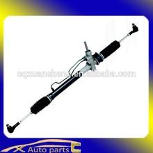 CAR PARTS FOR CHEVROLET SPARK/DAEWOO MATIZ S113400010BB