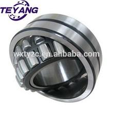 23218 CC/W33 Bearing, Spherical Roller Bearing 23218 CC/W33
