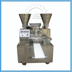 Direct factory supply automatic steamed bun making machine