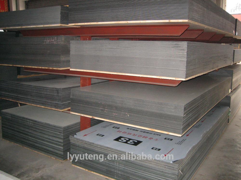 ... acp cladding prices/glossy aluminum composite panel/acp sheet price
