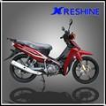 popular fábrica profissional chinês mini moto para venda