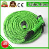 latest invention 2014 new creative products flat hose/air soft plastic gun/plastic snake hose