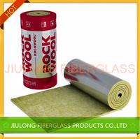 rolls rock wool price,foil faced mineral wool insulation,Basalt wool (factory)