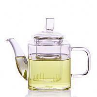 Hot sale high quality electric samovar tea maker
