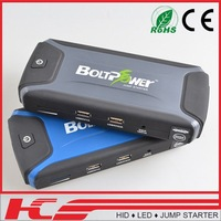 Best Quality Special Designed Cheap Price Car Charger For Goophone I5
