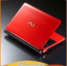 Top level best selling alibaba in russian win7 Mini PC