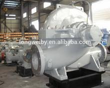 to increase water pressure pump