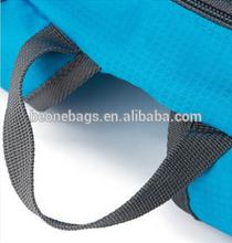 Professional duffle smart foldable travel bag cheap