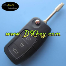 Top best auto remote key for ford mondeo remote key auto key ford 433mhz
