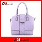 fashion leather handbags in bangkok Pretty Genuine Leather Bag