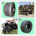 2015 nouveau atv à vendre pneus fabriqués en chine 25*10- 12