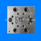 upvc window and door profile mould/pvc window and door profile mould/pvc windows door machinery
