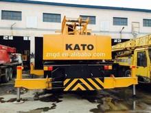 kato NK500E-V truck crane used KATO NK500E 50t mobile crane second hand tadano 50t truck crane for sale,welcome to check