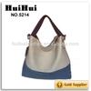 craft bag bag nigeria shoulder bag travel