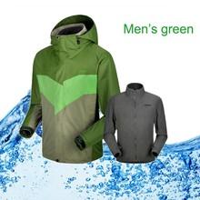 alibaba çin kar giysileri ucuz kış kayak ceket için kıyafetler çiftler