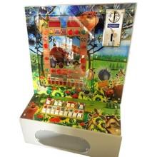Mario Slot Machine