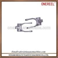 CNC Separating Shift Fork (Casting Steel)