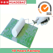 Remove dust cleanroom High/Medium/Low Tackiness sticky roller
