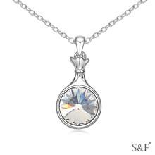 14321 Alibaba China necklace plain chain
