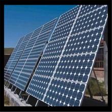 2014 High-efficiency Mono Panels Solar 60 Watt with TUV,UL,CE,RoHS,ISO