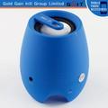 China no mercado de eletrônicos top venda mini speaker sem fio bluetooth
