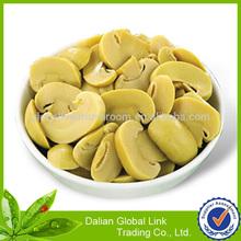 Dalian Global Link Trading Canned mushroom
