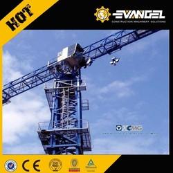 Chinese best tower crane QTZ63/6t tower crane/40m tower crane