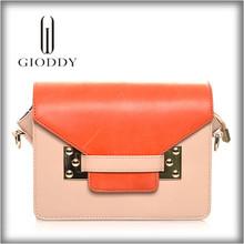Famous brand The classical design popular christmas handbags