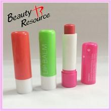 Strawberry Moisturise Lip Balm