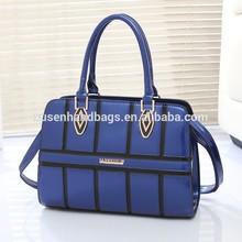 snack printing shopping bag / alibaba china supplier 2014 on line shopping snack printing shopping bag