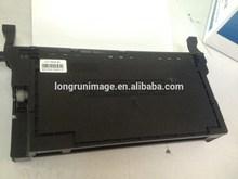 compatible for samsung clp 660/610 toner cartridge