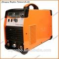 Co2 gas blindado máquina de soldadura soldador de arco equipos de reparación de automóviles ( MIG-270F )